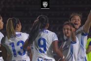 ¡Golazos! Lo mejor que dejó la Jornada 1 de la Liga MX Femenil
