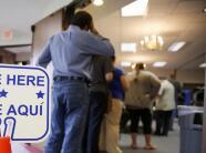 Lo que necesitas saber antes de ir a un centro de votación