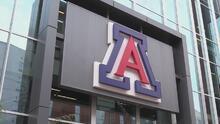 Universidad de Arizona exige la vacuna covid-19 a todo su personal
