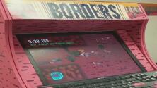 'Borders', el videojuego que reproduce los peligros de cruzar la frontera entre México y Estados Unidos