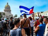 Protesta pacífica del 15 de noviembre en Cuba seguirá adelante a pesar de la prohibición del régimen