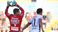 Las claves de Hugo González para que Necaxa saque un buen resultado ante Monarcas