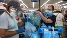 ¿Qué derechos tengo como trabajador en California en caso de contagiarme con coronavirus?