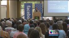 Pequeñas empresas en las Redes Sociales