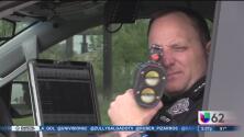 Da inicio operativo en el condado Williamson para evitar accidentes fatales