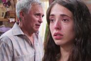 Mariluz fue echada de su casa y culpada por la publicación de sus fotos íntimas