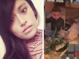 """""""No la juzguen"""": familiares de sospechosa de matar a sus hijos dicen que tenía depresión postparto"""