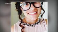 Autoridades investigan las causas de la muerte de una niña hispana en una feria