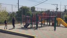 Anuncian la disminución de casos de covid-19 en escuelas de Oakland