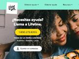 Utah inicia esfuerzo de prevención de suicidios dirigido a los latinos del estado
