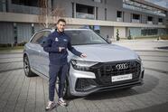 Entrega-Audi-RM_14.jpg