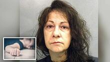 Mujer oculta la muerte de su madre y esconde el cuerpo en su casa para seguir cobrando su pensión
