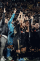 INSTAGRAM LAFC.png