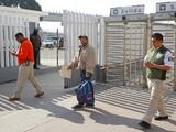 México advierte que fallo de la Corte Suprema no lo obliga a recibir migrantes que buscan asilo en EEUU
