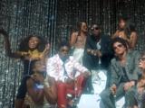 "Gucci Mane, Kodak Black and Bruno Mars get ""Super Fly"""
