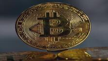 Las criptomonedas: ¿es realmente aconsejable este tipo de inversión?