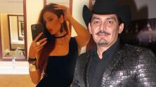 """José Manuel Figueroa afirma que terminó con Farina Chaparro cuando supo que era """"dama de compañía"""""""