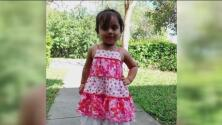 Tragedia en Florida: niña de dos años muere tras permanecer 7 horas encerrada en un auto en un día caluroso