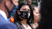 El proyecto de ley 'Yo soy Vanessa Guillén' es presentado por segunda vez en el Congreso de EEUU