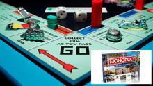 Lanzan al mercado edición de San Antonio, Texas en icónico juego de mesa