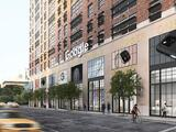 Google anuncia apertura de su primera tienda física para vender dispositivos en Nueva York