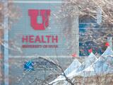 La lucha contra el avance Coronavirus no logra progresos en Utah