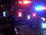 Arrestan a sospechoso que dio disparo mortal a una mujer de 22 años en Juana Díaz
