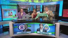Te invitamos a participar en la liga 'VaquetonesFC' y 'Locura Deportiva' en el UD Fantasy