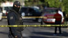 Tiroteos, asesinatos y miedo: Zacatecas se convierte en el mayor epicentro de violencia en México