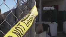 Autoridades de Fresno supervisan parque de casas móviles señalado por malas condiciones