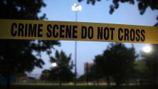 Investigan la muerte de un menor de 14 años que recibió varios impactos de bala en Kingwood