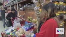 Administración Trump rechaza petición de Pensilvania de beneficios alimenticios