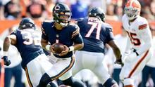 Atención, fanáticos de la NFL: los Chicago Bears confirman acuerdo para comprar el hipódromo de Arlington Heights