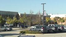 Identifican al sospechoso de la última amenaza contra la secundaria Naperville North