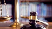 Sentencian a 10 años a un hombre de Arizona acusado de distribuir pornografía infantil
