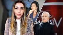 Abogados de Frida Sofía contemplan que Enrique y Alejandra Guzmán vayan a prisión preventiva