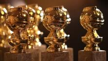 Asociación de Prensa Extranjera de Hollywood rompe el silencio sobre acusaciones de discriminación y sobornos