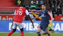 Messi debuta con victoria en PSG, ¿en el último juego de Mbappé?