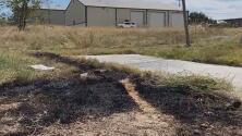 Autoridades investigan el hallazgo de tres cuerpos desmembrados en Fort Worth: esto es lo que se sabe