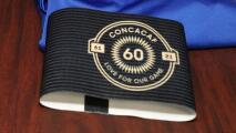 Concacaf anuncia clasificatorio para el Mundial Sub-20 y París 2024