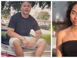 """Hallan muerto a hombre que tenía un """"interés romántico"""" en una joven desaparecida en Orlando"""