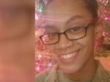 No hay pistas sobre la ubicación de la soldado Jennifer Sewell, asignada a la base de Fort Hood