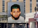 Arrestan a hombre acusado de disparar y matar a hispano de 23 años en bar de Austin
