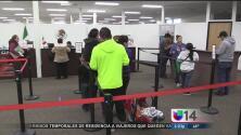México aumenta presupuesto para sus consulados en EEUU