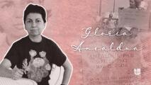 Nuestros Héroes: Gloria Anzaldúa, la escritora chicana que rompió los tabús y luchó por la identidad mestiza