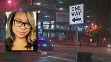Identifican a la mujer y al atacante que murieron en tiroteo en un rascacielos de Midtown de Atlanta