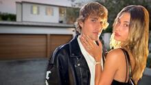 Justin Bieber y su esposa Hailey Baldwin ponen a la venta su mansión de Beverly Hills y piden 9 millones de dólares