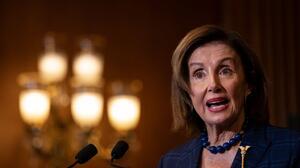 La moratoria de desalojos expirará el sábado: Pelosi falla en su intento para que el Congreso vote por una extensión