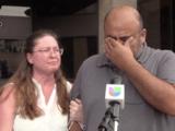 """""""No merecía esto"""": Familia de joven asesinado en Austin busca a responsables de su muerte"""