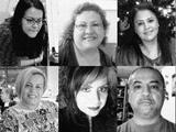 Contamos tus historias: cómo la pandemia impactó la vida de latinos en EEUU